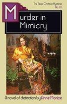 Murder in Mimicry