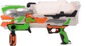 Tack Pro® Power Shot II met 50 ballen, 50 cm