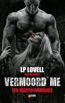 Kiss of Death 1 -   Vermoord me