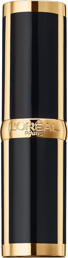 L'Oréal Paris Color Riche x Balmain Lippenstift - 246 Confession