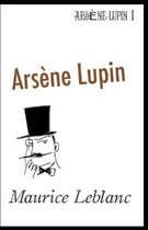 Arsene Lupin Annotated