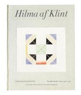 Hilma af Klint Catalogue Raisonne Volume IV