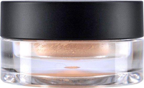 Make-up Studio Compact Neutralizer Concealer - Blue 1 (Blue/Soft Peach)