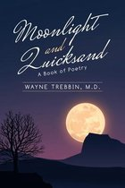 Moonlight and Quicksand