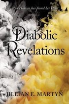 Diabolic Revelations