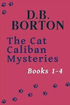 The Cat Caliban Mysteries