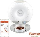 Pawbo Crunchy
