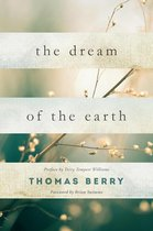 The Dream Of The Earth