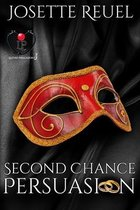 Second Chance Persuasion