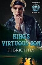King's Virtuous Son