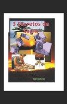 3 Secretos de Saulo