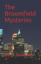 The Broomfield Mysteries