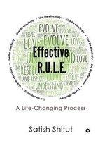 Effective R.U.L.E.