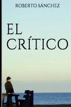 El Critico