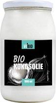 BIO kokosolie niet geraffineerd 900ml
