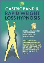 Gastric Band & Rapid Weight Loss Hypnosis