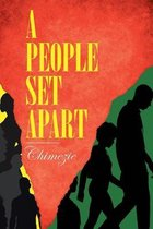 A People Set Apart