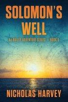 Solomon's Well