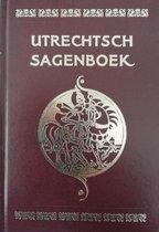 Utrechtsch sagenboek