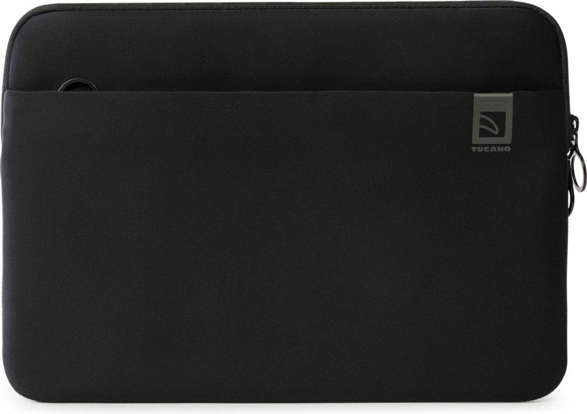 Tucano Top Macbook Pro 13 Laptoptas Zwart Bol Com