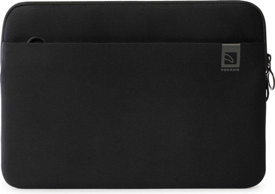 Bol Com Tucano Top Macbook Pro 13 Laptoptas Zwart