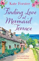 Omslag Finding Love at Mermaid Terrace