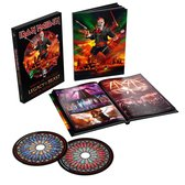 Nights Of The Dead (2CD) (Deluxe Edition)