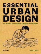 Essential Urban Design