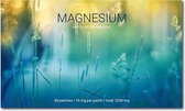 Magnesium - Chloride (Zechstein) - Patch Your Health