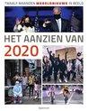 Het aanzien van  -   Het aanzien van 2020
