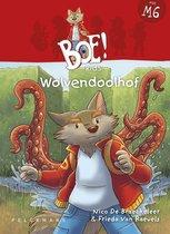 Boe!Kids  -   Wolvendoolhof