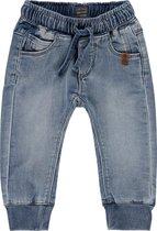 Babyface  Toddler Jeans Jongens - Maat 98