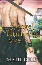 El Angel del Highlander