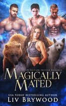 Magically Mated