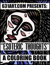 Esoteric Thoughts