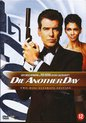 Die Another Day (Ultimate Edition)