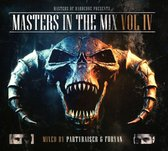 Masters Of Hardcore In The Mix Iv