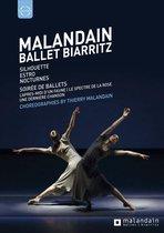 Ballet Biarritz