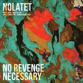 No Revenge Necessary