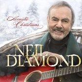 Acoustic Christmas (LP)