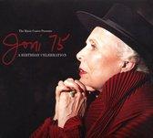 Joni 75: A Joni Mitchell Birthday C