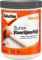 Alabastine Super Vloerlijmverwijderaar Mcv 1 Ltr
