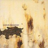 The Downward Spiral (Limited Edition) (180Gr) (LP)