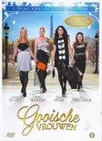 Gooische Vrouwen (Collector's Edition)