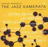Jazz Kamerata, The