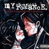 Three Cheers For Sweet Revenge (LP)