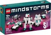 Lego Mindstorms Mini Robots 5 models 40413