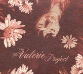 Valerie Project