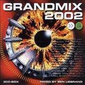 Grandmix 2002 - Mixed By Ben L