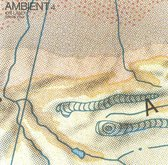 Brian Eno - Ambient 4/On Land